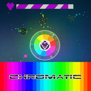 Buy Chromatic CD Key Compare Prices