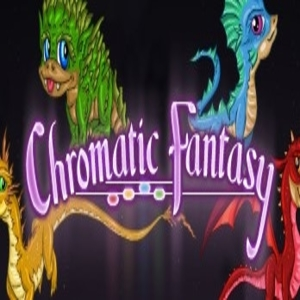Chromatic Fantasy