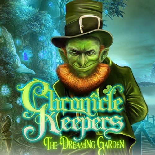 Buy Chronicle Keepers The Dreaming Garden CD Key Compare Prices