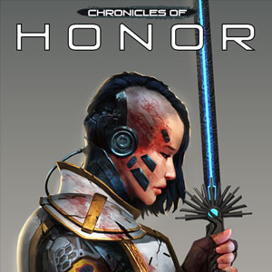 Chronicles of Honor