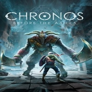 Buy Chronos Before the Ashes Xbox Series Compare Prices