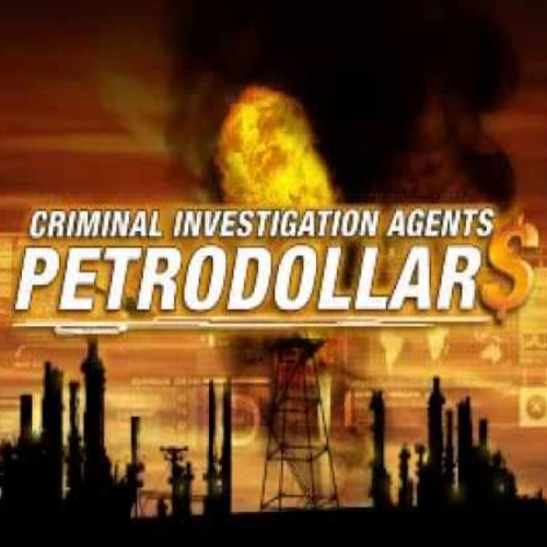 Buy CIA Petrodollars CD Key Compare Prices