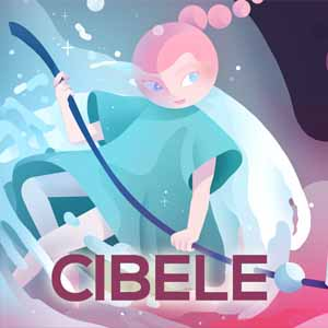 Buy Cibele CD Key Compare Prices