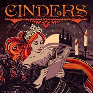 Buy Cinders Xbox One Compare Prices