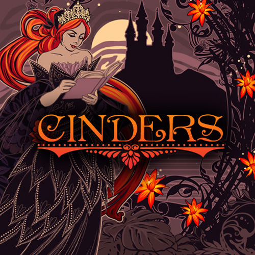 Buy Cinders CD Key Compare Prices