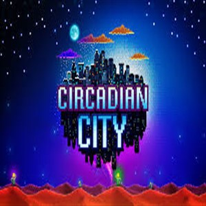 Buy Circadian City CD Key Compare Prices