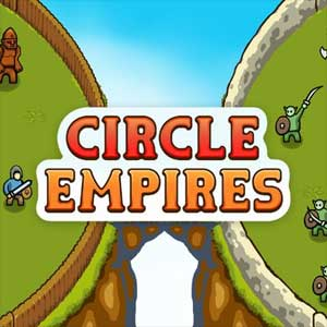 Buy Circle Empires CD Key Compare Prices