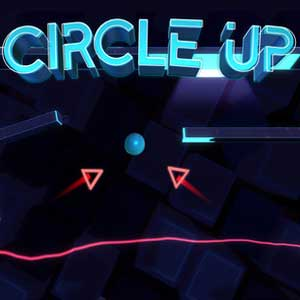 Buy Circle UP CD Key Compare Prices