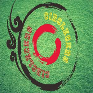 Circlecers