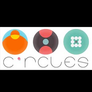 Buy Circles CD Key Compare Prices