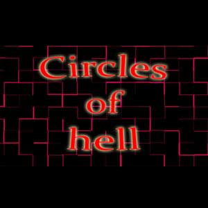 Buy Circles of Hell CD Key Compare Prices