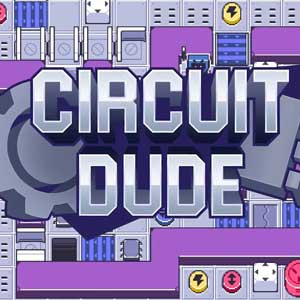 Buy Circuit Dude CD Key Compare Prices