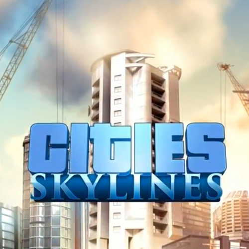 Buy Cities Skylines Xbox One Code Compare Prices