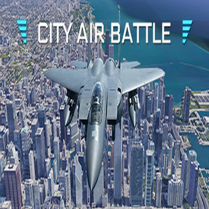 City Air Battle