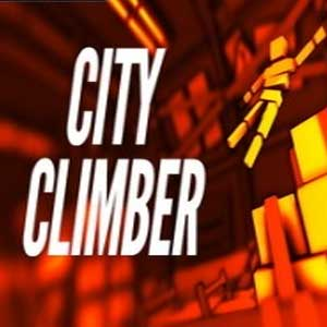 Buy City Climber CD Key Compare Prices