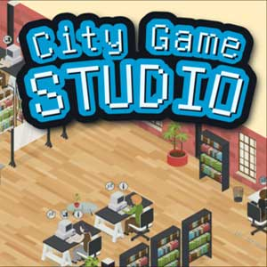 Buy City Game Studio CD Key Compare Prices