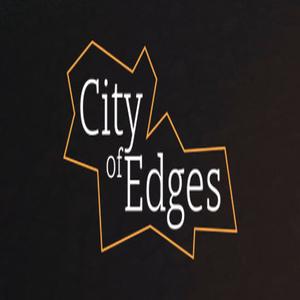 City of Edges