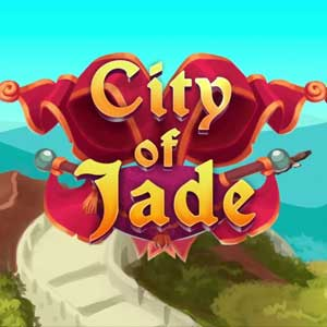 Buy City Of Jade Imperial Frontier CD Key Compare Prices