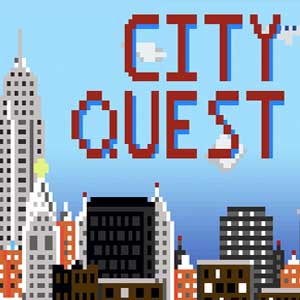 Buy City Quest CD Key Compare Prices