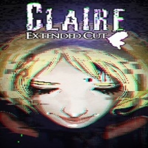 Buy Claire Extended Cut Xbox One Compare Prices