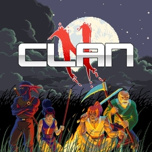 Buy Clan N PS4 Compare Prices