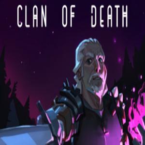 Clan of Death