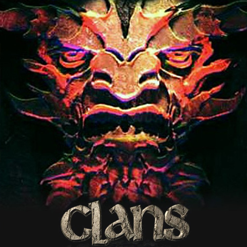 Buy Clans CD Key Compare Prices