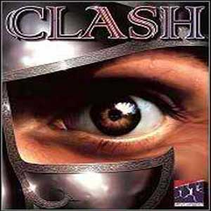 Buy CLASH CD Key Compare Prices