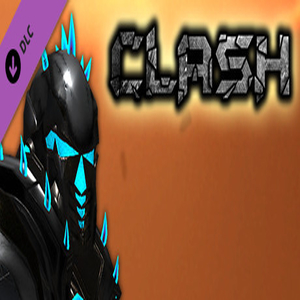 CLASH Legacy Pack