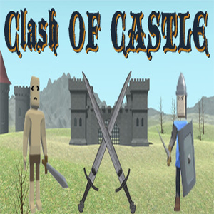 Buy Clash of Castle CD Key Compare Prices