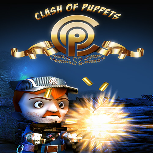 Buy Clash of Puppets CD Key Compare Prices