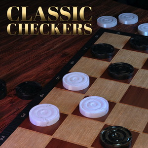 Buy Classic Checkers Nintendo Switch Compare Prices