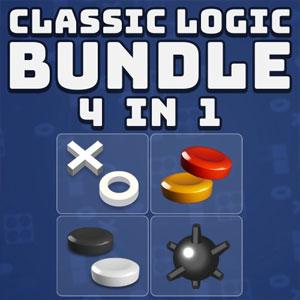 Classic Logical Bundle