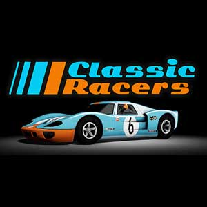 Buy Classic Racers CD Key Compare Prices