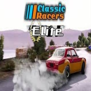 Buy Classic Racers Elite PS4 Compare Prices