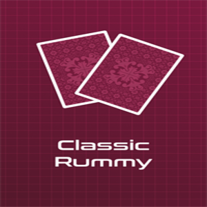 Buy Classic Rummy CD KEY Compare Prices