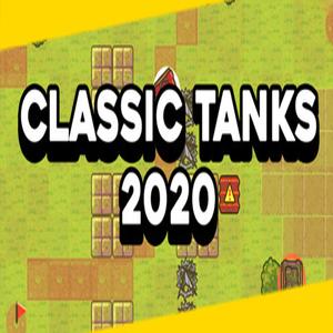 Classic Tanks 2020