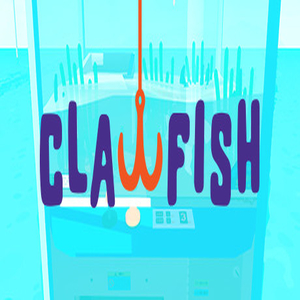 Buy Clawfish CD Key Compare Prices