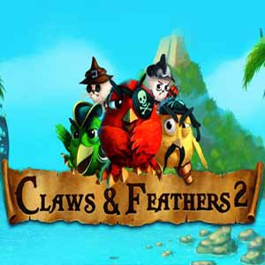 Buy Claws and Feathers 2 CD Key Compare Prices