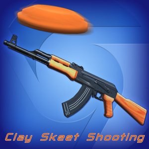 Buy Clay Skeet Shooting Xbox One Compare Prices