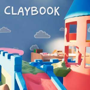 Buy Claybook Xbox One Compare Prices