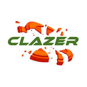 Clazer VR