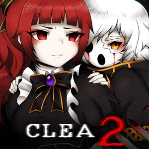 Buy Clea 2 CD Key Compare Prices