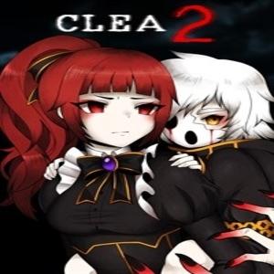 Buy Clea 2 Xbox Series Compare Prices