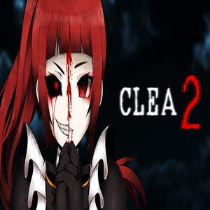 Buy Clea 2 Nintendo Switch Compare Prices