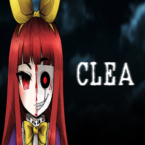 Buy Clea Nintendo Switch Compare Prices