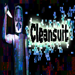 Buy Cleansuit CD Key Compare Prices