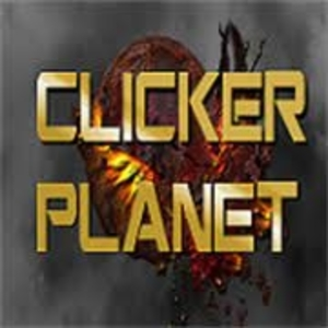 Buy CLICK PLANET MINER CD KEY Compare Prices