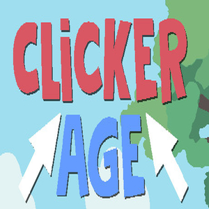 Buy Clicker Age CD Key Compare Prices