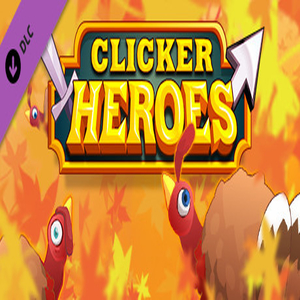 Buy Clicker Heroes Turkey Auto Clucker CD Key Compare Prices